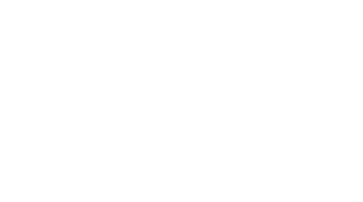 Merseyside Violence reduction partnership